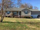 1410 sqft  3 beds  2 baths  single-family home in Shelbyville  TN - 37160