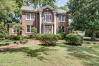 2857 sqft  4 beds  3 baths  single-family home in Nashville  TN - 37205