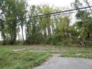1000188 sqft  vacant lot in Gasport  NY - 14067