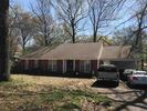 1600 sqft  3 beds  2 baths  single-family home in Memphis  TN - Frayser - Raleigh PD