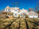 2817 sqft  4 beds  3 baths  single-family home in Campbell Hall  NY - 10916