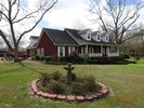 15800 Be Smith Rd, Claxton, GA 30417, $210,000 4 beds, 3 baths