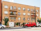 1375 sqft  3 beds  2 baths  condo in Brooklyn  NY - Midwood