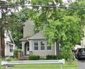 2083 sqft  3 beds  2 baths  single-family home in Syracuse  NY - Eastside