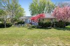 342 W 32nd St, Holland, MI 49423, $180,000 3 beds, 1 bath
