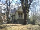 1403 sqft  2 beds  1 bath  single-family home in Memphis  TN - Depot Planning District