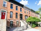 2700 sqft  5 beds  2 baths  multi-family home in Brooklyn  NY - Bedford - Stuyvesant