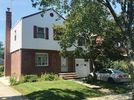 4000 sqft  3 beds  2 baths  single-family home in Queens Village  NY - Oakland Gardens