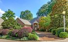 3900 sqft  4 beds  3 baths  single-family home in Germantown  TN - Poplar Estates Homeowners Association