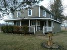 4378 Chase Lake Rd, Howell, MI 48855, $259,500 5 beds, 3 baths