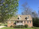 2810 sqft  3 beds  3 baths  single-family home in Rocky Top  TN - 37769