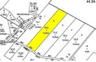 Vacant lot in Claryville  NY - 12725