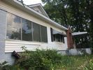 2703 Harris St, East Pt, GA 30344, $115,000 2 beds, 2 baths