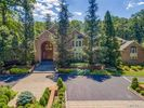 7800 sqft  6 beds  7 baths  single-family home in Old Westbury  NY - 11568