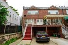 7 beds  3 baths  multi-family home in Brooklyn  NY - Kensington & Parkville