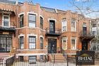 3300 sqft  5 beds  4 baths  multi-family home in Brooklyn  NY - Bedford - Stuyvesant