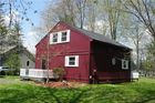 1400 sqft  3 beds  2 baths  single-family home in Pennellville  NY - 13132