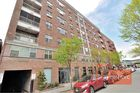 661 sqft  1 bed  1 bath  condo in Flushing  NY - Elmhurst