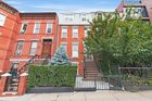 3200 sqft  7 beds  4 baths  townhouse in Brooklyn  NY - Park Slope