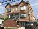 2550 sqft  6 beds  5 baths  multi-family home in Flushing  NY - College Point
