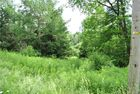 Vacant lot in Madison  NY - 13402