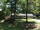3605 Enchanted Lake Ct NW, Conyers, GA 30012, $124,900 3 beds, 2 baths