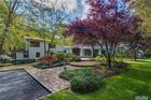 5 beds  3 baths  single-family home in Cold Spring Harbor  NY - 11724