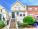 3329 sqft  6 beds  2 baths  multi-family home in Bronx  NY - Woodlawn Heights