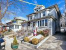 1408 sqft  4 beds  2 baths  single-family home in Brooklyn  NY - East Flatbush