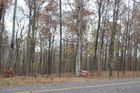 Vacant lot in Woodlawn  TN - 37191