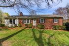 1032 Mineral Springs Rd, Charlotte, NC 28262, $190,000 3 beds, 2 baths
