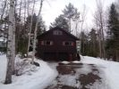 4 beds  2 baths  single-family home in Lake Pleasant  NY - 12108