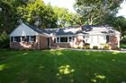 4 beds  3 baths  single-family home in Stony Brook  NY - 11790