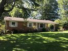 907 Treelane Dr, Newburgh, IN 47630, $142,000 4 beds, 2 baths