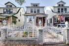 Single-family home in Queens Village  NY - Queens Village