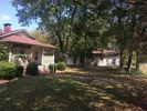 1005 County Road 254, Stevenson, AL 35772, $59,900 3 beds, 2 baths