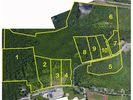 Vacant lot in Brewster  NY - 10509