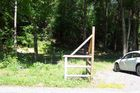 Vacant lot in Calhoun  TN - 37309