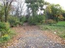 Vacant lot in Elma  NY - 14059