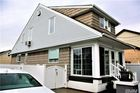 1360 sqft  3 beds  1.5 baths  single-family home in Broad Channel  NY - Broad Channel