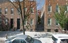 7 beds  4 baths  multi-family home in Brooklyn  NY - Bushwick