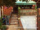 3 beds  2 baths  single-family home in Brooklyn  NY - Marine Park