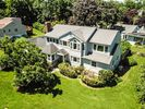 3099 sqft  5 beds  3.5 baths  single-family home in Mamaroneck  NY - 10543