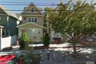 7 beds  4 baths  single-family home in Jamaica  NY - Ozone Park