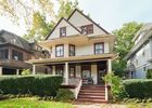 3100 sqft  6 beds  4 baths  single-family home in Brooklyn  NY - Flatbush - Ditmas Park
