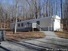 980 sqft  3 beds  1 bath  mobile home in Greenfld Park  NY - 12435