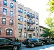 800 sqft  9 beds  4 baths  apartment in Brooklyn  NY - Sunset Park
