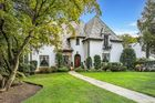 2708 sqft  4 beds  4 baths  single-family home in Bronxville  NY - 10708