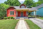 1927 sqft  3 beds  3 baths  single-family home in Nashville  TN - Boscobel Heights
