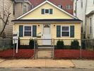 400 sqft  2 beds  1 bath  single-family home in Far Rockaway  NY - Rockaway Park Seaside
